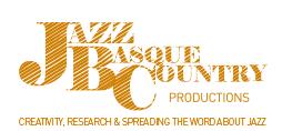 Ir a Jazz Basque Country