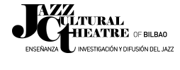 Ir a Jazz Cultural Theatre of Bilbao