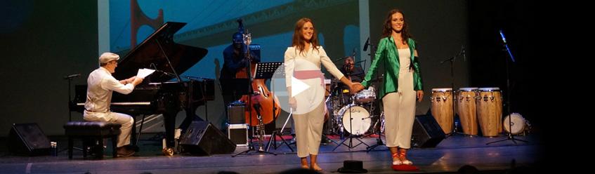 joshua-edelman-manhattan-bilbao-jazz-zubia-concierto-santolaria-yelsy