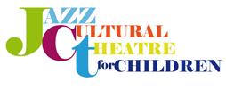 Ir a Jazz Cultural Theatre for Children