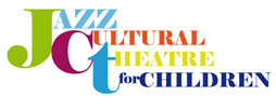 Ir a Jazz Cultural Theatre for Children
